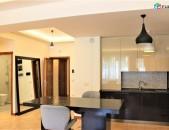2 սենյականոց բնակարան նորակառույց շենքում Վերին Անտառային փողոցում, 70 ք.մ., բարձր առաստաղներ for rent Կոդ B1192