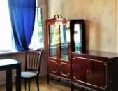 1 սենյականոց բնակարան Նար–Դոսի փողոցում, 41 ք.մ., 7/9 հարկ Կոդ C1258  For sale