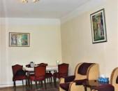 2 սենյականոց բնակարան Ֆրիկի փողոցում, 67 ք.մ., նախավերջին հարկ, կոսմետիկ վերանորոգում For sale Կոդ C1262