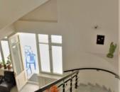 Բազմաֆունկցիոնալ գույք Բաղյամյան պողոտայում Արաբկիրում, 400 ք.մ. For rent Կոդ G1399