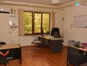 Վարձակալություն գրասենյակային տարածք, Աբովյան-Թումանյան խաչ. կոդ G1042