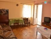 2 սենյականոց բնակարան Ամիրյան փողոցում, կոդ B1042