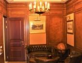 Գրասենյակային տարածք Սայաթ-Նովայի պողոտայում կենտրոնում, For rent   Կոդ G1354