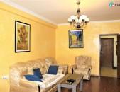 1 սենյականոց բնակարան Փոքր Կենտրոնում, Օպերայի մոտ, For sale, Կոդ C1275