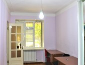 1-ին գիծ տարածք, Վաղարշյան փողոցում, Արաբկիր, For rent, Կոդ G1401