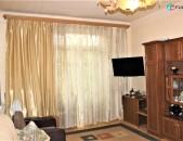 1 սենյականոց բնակարան Սարյան փողոցում, For sale, Կոդ C1276