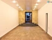 Առևտրային տարածք Մոսկովյան փողոցում կենտրոնում, 58 ք.մ. , for rent, Կոդ G1402