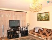 2 սենյականոց բնակարան Չարենցի փողոցում, 80 ք.մ., for sale, Կոդ C1277