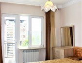 3 սենյականոց բնակարան, Նոր Նորքի 7-րդ զանգվածում, 73մք, for rent, Կոդ B1198
