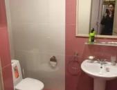 1 սենյականոց նիշայով բնակարան փոքր կենտրոնում, կոդ B1044
