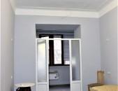 Գրասենյակային տարածք, Tigran Mets Ave կենտրոնում, 80 ք.մ. For rent, Կոդ G1407
