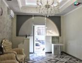 Գրասենյակային տարածք Խորենացու փողոցում, 50 քմ, For rent, Կոդ G1409