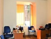 Գրասենյակային տարածք  Փոքր Կենտրոնում, 90 քմ, For rent, Կոդ G1413