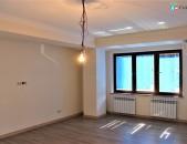 Գրասենյակային տարածք Բաղրամյան պողոտայում, 83 քմ, Կապիտալ վերնորոգված, Կոդ G1414