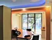 Բազմաֆունկցիոնալ գույք, Բաղրամյան պողոտա, for rent, Կոդ G1425