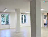 Գրասենյակային տարածք Աբովյան փողոցում կենտրոնում, 103 քմ, For rent, office, Կոդ G1426
