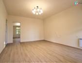 Գրասենյակային տարածք Մեսրոպ Մաշտոցի պողոտայում կենտրոնում, 80 քմ, Կոդ G1431