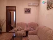 1 սենյակը ձևափոխած 2 սենյակի, Մաշտոցի պողոտայում, կոդ B1070