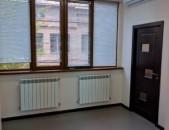 Գրասենյակային տարածք, կենտրոն, կոդ G1078