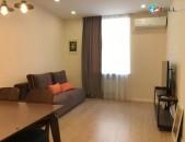 Վարձով բնակարան, 2 սենյակ, Չարենց փողոց, կոդ B1096