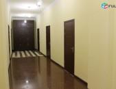 Գրասենյակային տարածք, փոքր կենտրոն, 1-ին գիծ, վարձով, Կոդ G1125-1