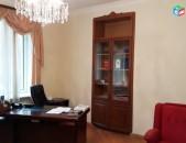 Վարձով գրասենյակ, 3 սենյակ, Մաշտոցի պողոտա, կոդ G1001