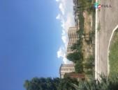 1հեկտար հողատարածք Ռուբինյանց փողոցում