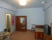 Վարձով 1 սենյականոց բնակարան Եզնիկ Կողբացու փողոցում