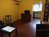 Վաճառվում է 1 ձևափոխած 2-ի սենյականոց բնակարան Խորենացի փողոցում