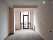 Վաճառք 2 սենյականոց չբնակեցված բնակարան Երազ թաղամասում, (Ադոնցի փողոց)