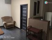 2 սենյականոց վարձով բնակարան Օրբելի փողոցում, Արաբկիր, 2րդ հարկ