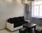 3 սենյականոց վարձով բնակարան Օրբելու փողոցում, Արաբկիր, 3րդ հարկ