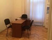 2 սենյականոց բնակարան Բաղրամյան պողոտայի սկզբնամասում, 60մք, Օպերա, 2րդ հարկ