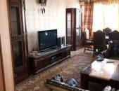 3 սենյականոց բնակարան Պրոսպեկտում, կենտրոն, 105մք, 5րդ հարկ