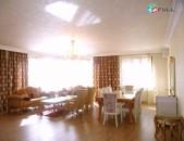 3 սենյականոց գեղեցիկ վարձով բնակարան Արամի փողոցում, Նորակառույց, Կենտրոն