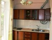 2 սենյականոց օրավարձով բնակարան, Կոմիտաս, Արաբկիր, 2րդ հարկ