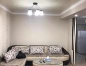 Հին Երևանցու փողոց 2 սենյականոց բնակարան, կենտրոն, (Լալայանց) 67մք