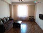 Աջափնյակ Շինարարների փողոց 2 սենյականոց վարձով բնակարան
