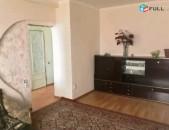 Նալբանդյան փող., Կենտրոն, 3 սենյականոց վարձով բնակարան