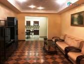 Ծիծեռնակաբերդի խճ. կենտրոն, Դալմա, 3 սենյականոց վարձով բնակարան