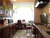 Մաշտոց Սարյան խաչմերուկ, 3 սենյականոց վարձով բնակարան