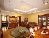 Վաճառվում է 3 սենյականոց բնակարան Աբովյան