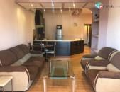 Վաճառվում է 2 սենյականոց բնակարան Կիևյան փողոցում, մանսարդ