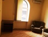 1 սենյականոց բնակարան Վարդանանց-Խանջյան խաչմերուկում
