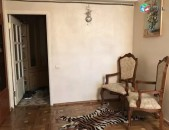 Վաճառք 2 (ձևափոխած 3-ի) սենյականոց բնակարան Դավթաշեն 1-ին թաղամաս