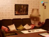 Վաճառք Արամ Խաչատրյան փ. 3 սենյականոց  բնակարան, Արաբկիր