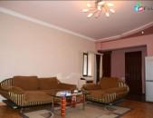 2 սենյականոց բնակարան Նալբանդյան փողոցում 7-րդ հարկում