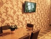 Ամիրյան փողոց, կենտրոն, 2 սենյականոց վարձով բնակարան