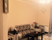 Օրավարձով 1 (ձևափոխած 2-ի) սենյականոց բնակարան Ամիրյան փողոցում