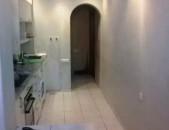 1 սենյականոց բնակարան Դավիթաշեն 3-րդ թաղամասում